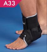 Medex Sports Ankle Lacer